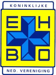 EHBO Maastricht