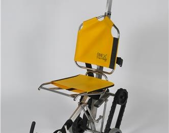 Ibex Transeat Evac+Chair
