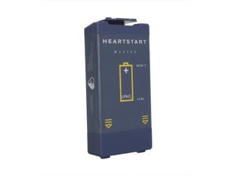 AED batterij - Philips HeartStart