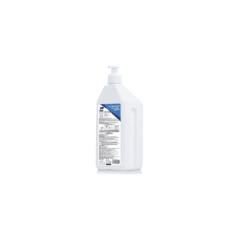 Desinfecterende handgel 1000 ml