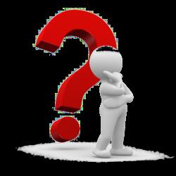 EHBO FAQ