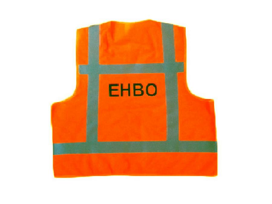 EHBO hesje