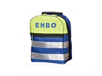 EHBO-rugzak