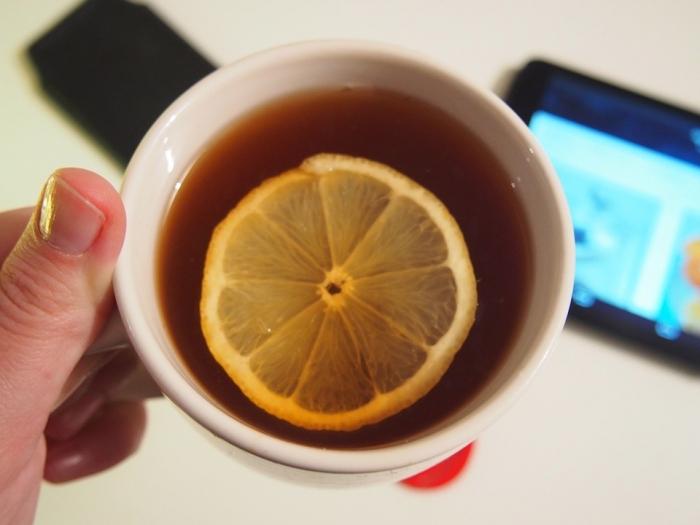 Hoe behandel je kriebelhoest