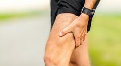 Hoe behandel je stijve spieren