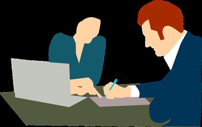 Is een Risico Inventarisatie en Evaluatie verplicht