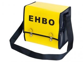 Lege EHBO-tas Geel