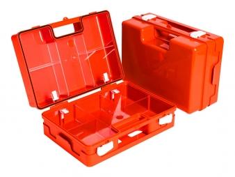 Lege EHBO-koffer B