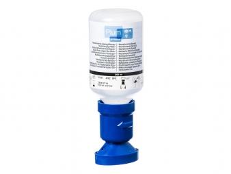 Oogspoelfles PH neutraal Plum 200 ml