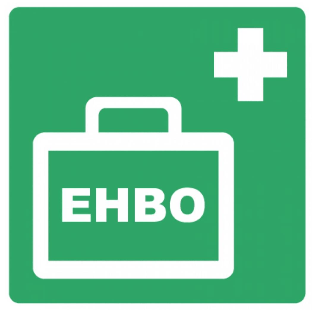 Regelgeving EHBO