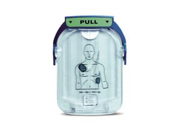 Smart-defibrillatiecassette-tbv-Aed-Heartstart