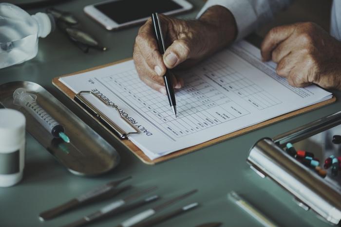 Wat is een Risico Inventarisatie en Evaluatie (RI&E)