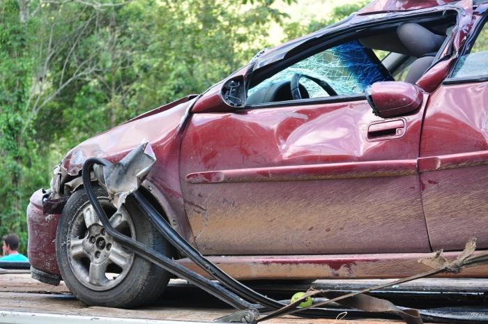 Wat te doen bij verkeersongelukken