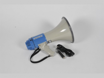 BHV megafoon