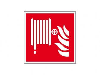 brandslanghaspel-pictogrambord-iso7010