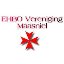EHBO vereniging Maasniel