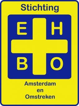 EHBO Amsterdam EO