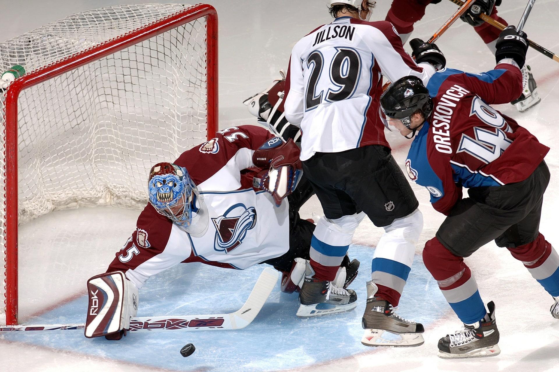 f00258aae1a EHBO-koffer ijshockey