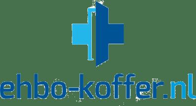 EHBO-koffer.nl