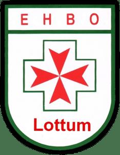 EHBO Vereniging Lottum