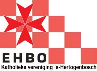 EHBO Den Bosch